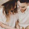 「新しい恋」を始める前に知っておくべき4つのコト