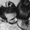 会話の少ないカップルこそが、じつは幸せな12の理由