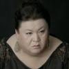 女性の浮気の方が「非道徳」とされてしまうのが今の日本です。マツコ・デラックスの言葉