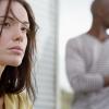 信頼関係を築くコツは「弱さ」を見せること