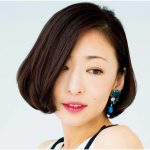役者はマゾだと思っているので(笑)女優 松雪泰子の言葉