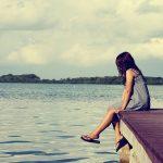みじめな思い出が、人生で貴重な財産となるときもある。小説家 五木寛之の言葉