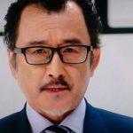 59歳にして男性ヒロインを確立、俳優・吉田鋼太郎の言葉