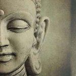 「自分は賢者である」と思っている者こそ、愚者と呼ぶにふさわしい。仏陀の言葉