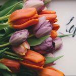 【12星座別】アナタが得意な恋のアプローチ