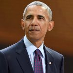 あなたの声が世界を変えるのだ。バラク・オバマ元大統領の言葉