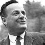 なぜデカルトは虹を研究したと思う?虹を美しいと思ったからだよ。物理学者リチャード・P・ファインマンの言葉