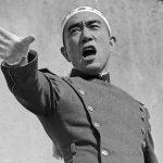 裏切りは、かならずしも悪人と善人のあひだでおこるとはかぎらない。三島由紀夫の言葉