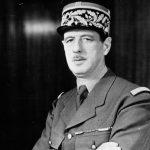 支配者になろうとして、政治家は下僕のふりをする。フランス第18代大統領シャルル・ド・ゴールの言葉