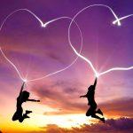 幸せを目指してもいい。ただし、追いかけ回さないこと。縁結びの神様に愛される30の方法