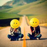 いつも不幸せな人々の7つの習慣