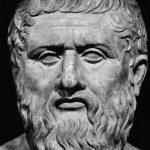 無知。それは悪の根源。哲学者・プラトンの言葉