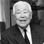 「今はできない」を、「絶対できない」と間違えないように。精神科医・斎藤茂太の言葉