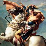 戦いの結果は、最後の5分間に決まる。軍人 ナポレオン・ボナパルトが残した言葉