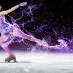 1位になることを目指さない。スケートコーチ 山田満知子の言葉