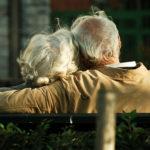 幸せな結婚―いつか別れがくるその日まで―
